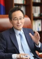 전북도, 글로벌 경제 협력 네트워크 '제2회 지니포럼' 개최