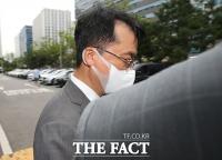 '치킨전쟁' BBQ·bhc, 오늘(29일) 영업비밀침해 소송 판결