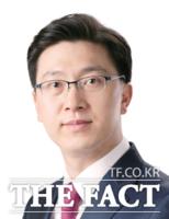 국회 정무위원회 국감서 'LH혁신방안' 도마위 오른다