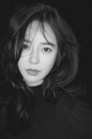'너목보' 조혜선, 10월 신곡 발표
