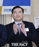 '대장동 수사' 몰아치는 검찰…유동규 전격체포로 급물살