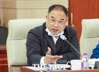 [기획-京畿議政 그 너머를 본다] 박창순 도의회 여가교위원장