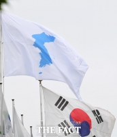 남북통신연락선 오전 9시 복원…정부
