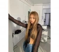 '스우파' 엠마, 전속계약 위반?…소속사