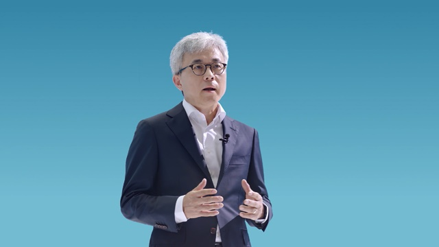 삼성 파운드리 포럼 개최…최시영 '차별화된 기술 혁신 이어갈 ..