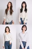 라붐, 4인조 재정비…11월 초 컴백