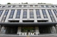 '선거일 기준 연령 미달이면 투표 불가' 합헌