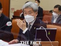 금융위 국감의 '뜨거운 감자', 가계부채 관리·대장동 의혹