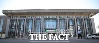 광주중앙도서관, 6일 재개관 기념식