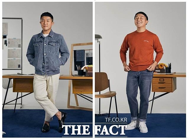 '눈높이 맞추겠습니다' 패션업계, 고객 취향 맞춘 전략 변화