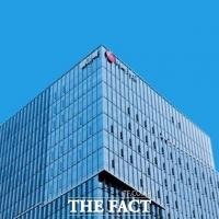BC카드, 업계 최초 가명정보 결합전문기관 라이선스 획득