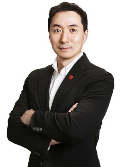 이마트, '퓨처 DT 통합 TF' 신설…수장에 장유성 전무 선임