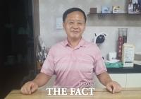 줄소송·살해협박과 싸운 3년…배드파더스 '명예로운 퇴장'