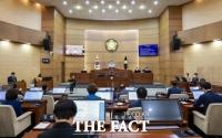 천안 전 시민 상생지원금 지급안 시의회 통과