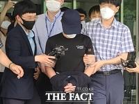 검찰 '20개월 여아 성폭행·살해' 20대 화학적 거세 청구