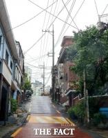 속도내는 미아3구역 재개발…롯데·GS·HDC현산 3파전 되나