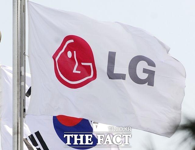 [속보] LG전자, 3분기 매출 18조7845억 원…창사 이래 최대