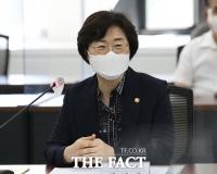 '배드파더스' 2명 출국금지…법 개정 후 1호