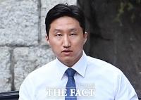 정몽준 장남 정기선 현대重 부사장, 3년 만에 사장 승진