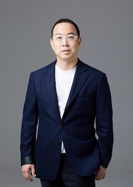 송병준 컴투스 의장, 자회사 위지윅스튜디오 이사회 의장 취임