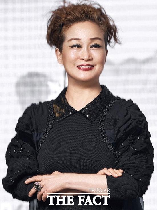 [단독] 이미경 CJ 부회장, 美 매체 선정 '글로벌 엔터 파워 여성 ..