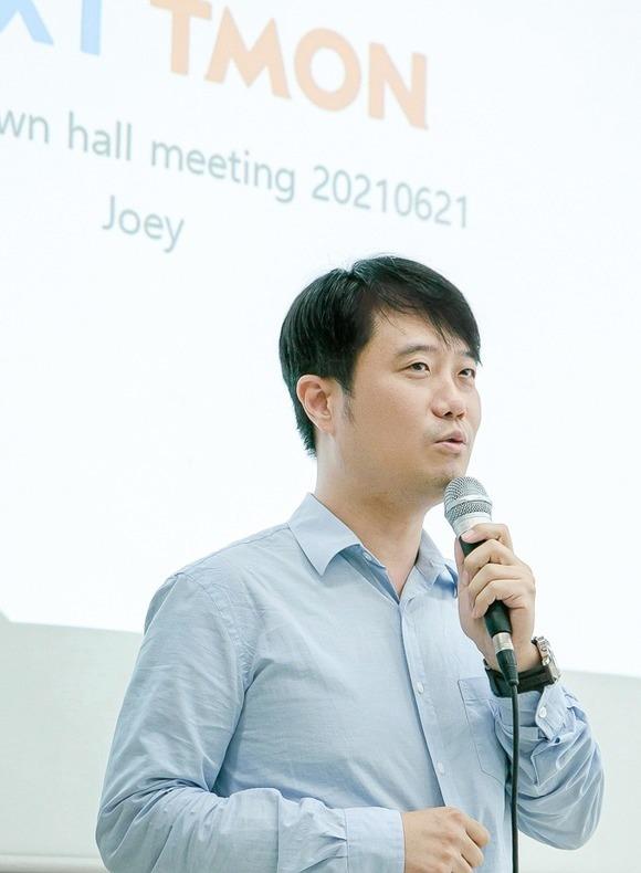 '최적 시기 고민' 티몬, 이루지 못한 IPO…업계 '내년 실적 관..