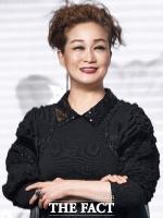 [단독] 이미경 CJ 부회장, 美 매체 선정 '글로벌 엔터 파워 여성 20인' 영예