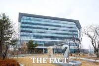 한국국토정보공사, 농촌지역 지적측량 비용 '바가지' 씌워