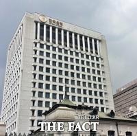 비영리법인 한은, 10년간 쓴 법인세 세무비용만 3억4000만 원