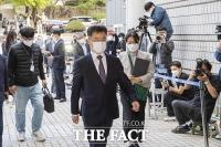 김만배 영장 기각에도 '가속페달'…숨가쁜 검찰수사