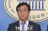 인천 경찰, 이강호 남동구청장 '뇌물수수 혐의' 사전 구속영장