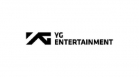 YG, 법적 대응 시작