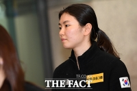 [단독그후] 조재범 판결문 유출 '파문'…심석희