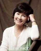 [인터뷰] 배우 김혜정,