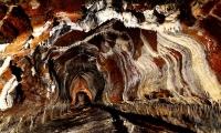 사진·영상·유물로 만나는 세계자연유산 제주도 '용천동굴'