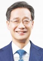 민주당 유동수 의원