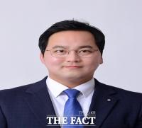 장종하 경남도의원