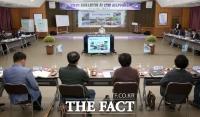 정읍시, '2021년 정읍시민의 장' 수상자 7명 선정