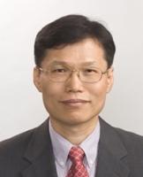 호서대 최운섭 교수, '2차원 소재 합성으로 원자층 형성 기술' 개발