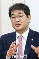 인천 강화·옹진군, '인구감소지역' 지정
