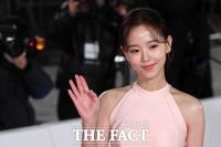 강한나, KBS2 '붉은 단심' 출연 확정...연기 변신 예고