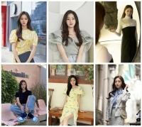 김선호 후폭풍…광고시장, '사생활 리스크' 없는 가상모델 더 뜬다