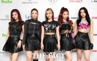 ITZY, 수록곡도 1000만뷰 돌파…스페셜 에디션 발매 '겹경사'