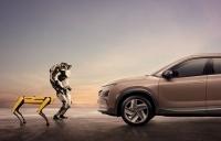 현대차, 글로벌 브랜드 가치 '152억 달러'…전년比 6%↑