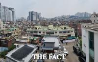 '노량진5구역 재개발 노렸지만'…쌍용건설, 리모델링이 한계?