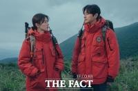 산청 배경 tvN 새 드라마 '지리산'…23일 첫 방송