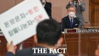풀리지 않은 '대장동 의혹'…이재명·유동규 엇갈린 11년 인연