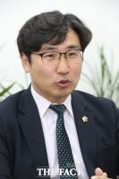 [기획-京畿議政 그 너머를 본다] 경기도의회 조성환 의원