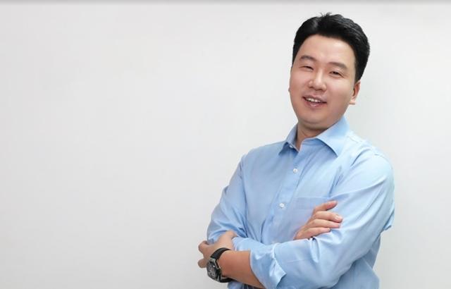비트나인, 11월 코스닥 입성…'글로벌 DB기업 될 것'