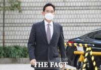'프로포폴' 이재용 오늘 선고…구형은 벌금 7000만원